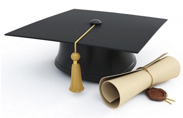 تحصیل در سوئد در مقطع کارشناسی,تحصیل در سوئد در مقطع کارشناسی ارشد,تحصیل در سوئد