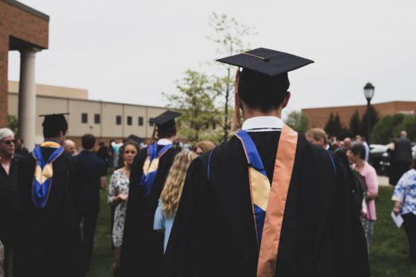 تحصیل در سوئد در مقطع دکترا,تحصیل در سوئد,هزینه تحصیل در سوئد