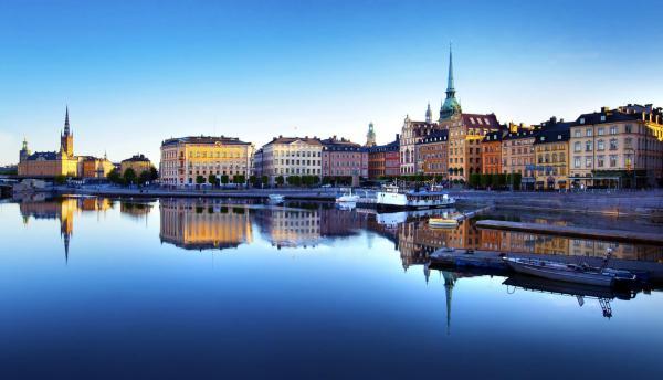 مدارک لازم برای اخذ پذیرش از سوئد,تحصیل در سوئد در مدارس,تحصیل در سوئد