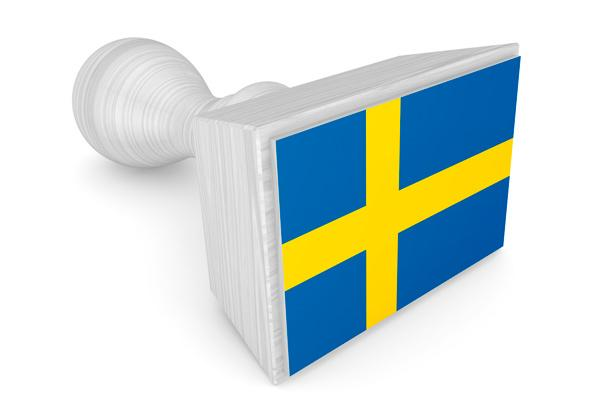 شرایط تحصیل در سوئد,تحصیل در سوئد,ادامه تحصیل در سوئد