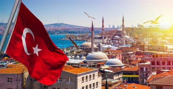 تحصیل در ترکیه,شرایط ادامه تحصیل در ترکیه,هزینه تحصیل در ترکیه