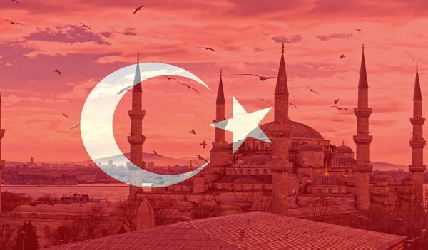 تحصیل در ترکیه,شرایط ادامه تحصیل در ترکیه,اقامت و ادامه تحصیل در ترکیه