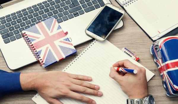 تحصیل در انگلستان هزینه,اقامت بعد از تحصیل در انگلستان,تحصیل در انگلستان