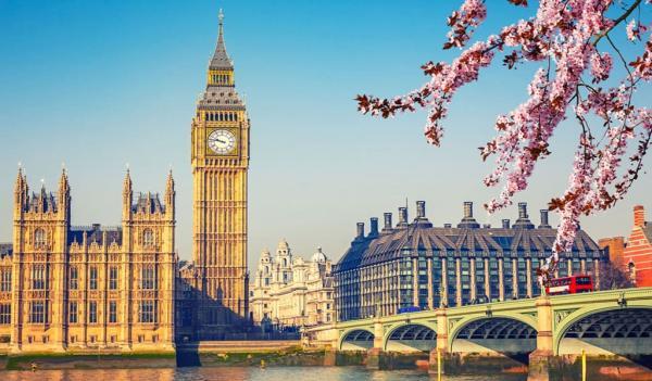 تحصیل در انگلستان,اقامت بعد از تحصیل در انگلستان,شرایط تحصیل در انگلستان
