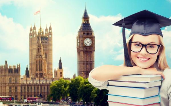 ادامه تحصیل در انگلستان,تحصیل در انگلستان,تحصیل در انگلستان کارشناسی ارشد
