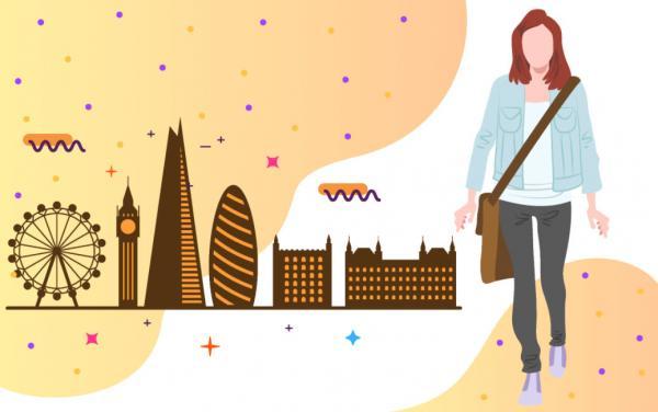 تحصیل در انگلستان,اقامت بعد از تحصیل در انگلستان,بورس تحصیل در انگلستان