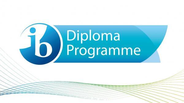 تحصیل در مدارس انگلستان,دوره آموزشی اخذ دیپلم IB