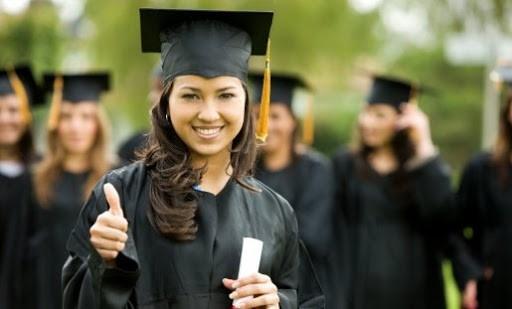 تحصیل در مدارس انگلستان,دانشگاههای انگلستان