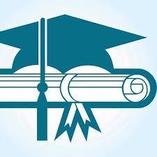تحصیل در مدارس انگلستان,دوره آموزشی اخذ دیپلم A-Level