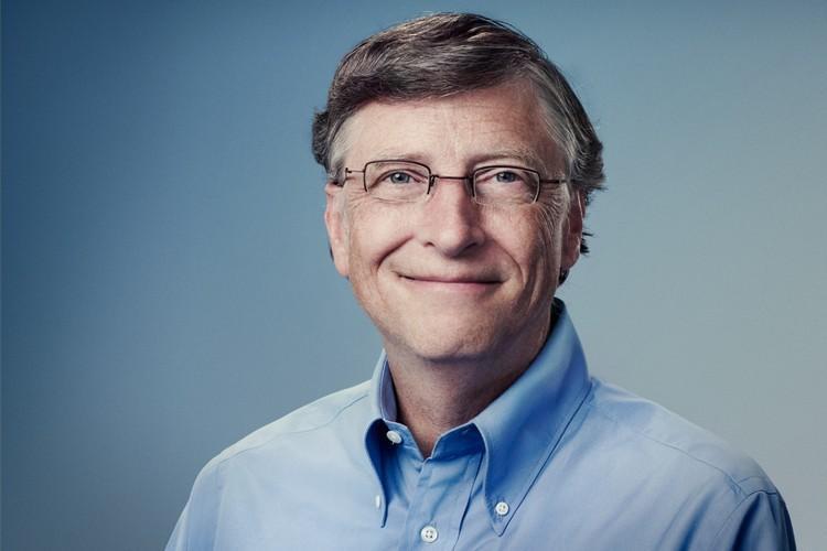 میلیاردرهای موفق,توصیه آدم های موفق,موفقیت میلیاردرها