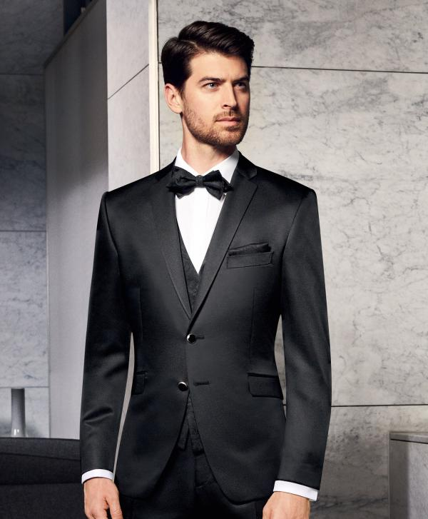 جدیدترین مدل های کت و شلوار مردانه,مدلهای کت و شلوار مردانه,کت و شلوار مردانه