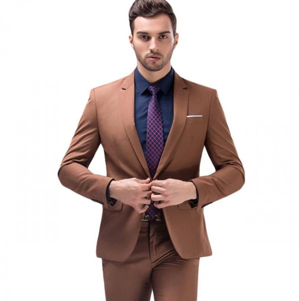 ژورنال کت و شلوار مردانه,مدلهای کت و شلوار مردانه,کت و شلوار مردانه