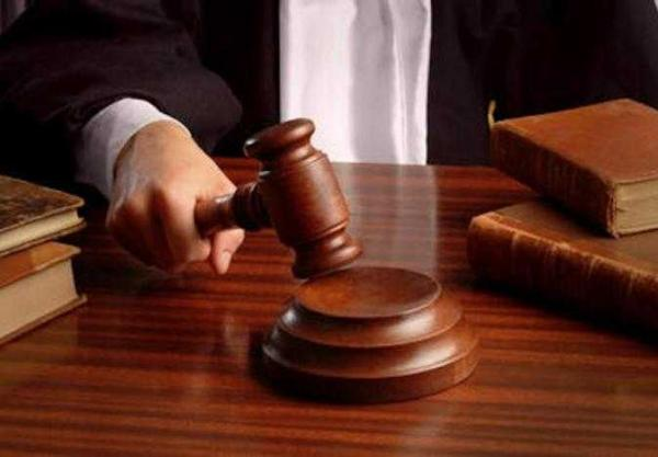 برگه احضاریه دادگاه,احضاریه دادگاه,انواع احضاریه دادگاه