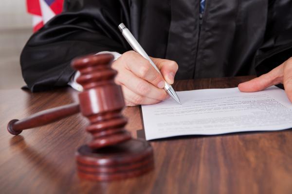 احضاریه دادگاه,برگه احضاریه دادگاه,انواع احضاریه دادگاه
