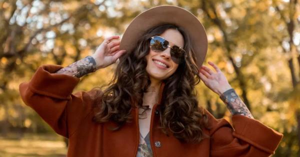 خرید عینک آفتابیمناسب برای رانندگی,عینک آفتابی,عینک آفتابی مناسب فرم بینی