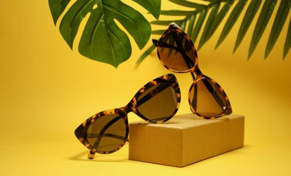 خرید عینک آفتابی,انواع عینک آفتابی,عینک آفتابی مردانه