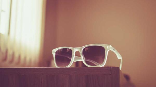 عینک آفتابی,عینک آفتابی زنانه,خرید عینک آفتابی زنانه