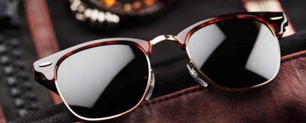 رنگ عدسی عینک آفتابی,عینک آفتابی,عینک آفتابی نشکن