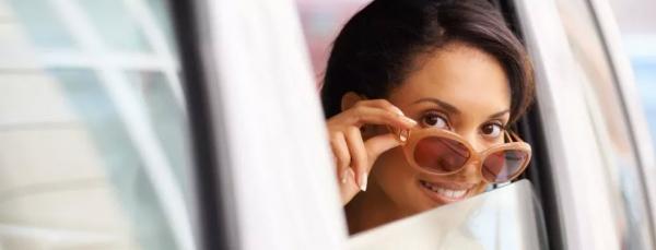 جدیدترین مدل عینک آفتابی,خرید عینک آفتابی,عینک آفتابی جدید