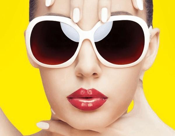 عینک آفتابی نشکن,عکس عینک آفتابی,عینک آفتابی
