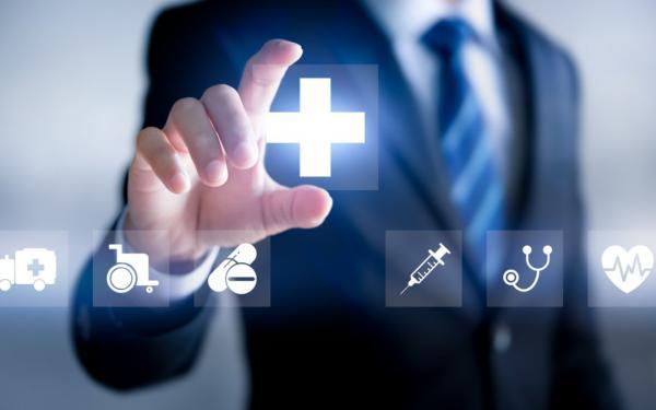 بیمه تکمیلی انفرادی,بیمه تکمیلی چیست,بیمه تکمیلی