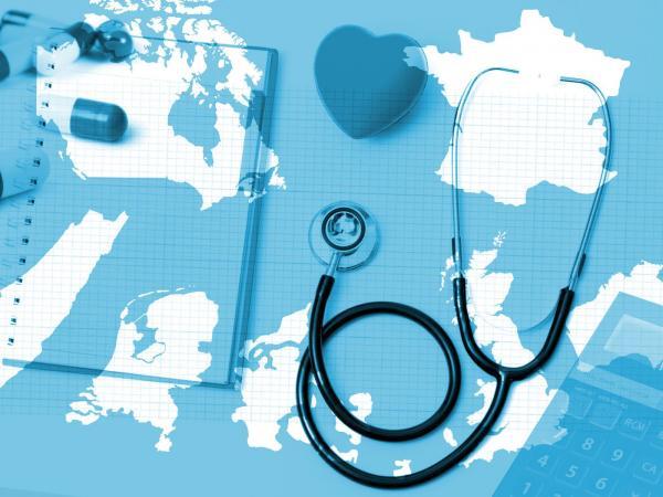 بیمه تکمیلی,انواع بیمه تکمیلی,بیمه تکمیلی درمانی