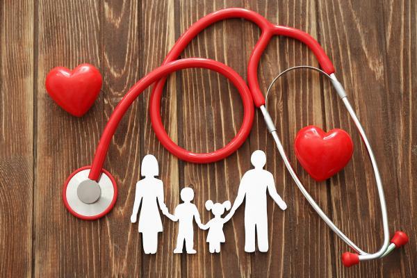 بیمه درمان تکمیلی,خدمات بیمه تکمیلی,بیمه تکمیلی
