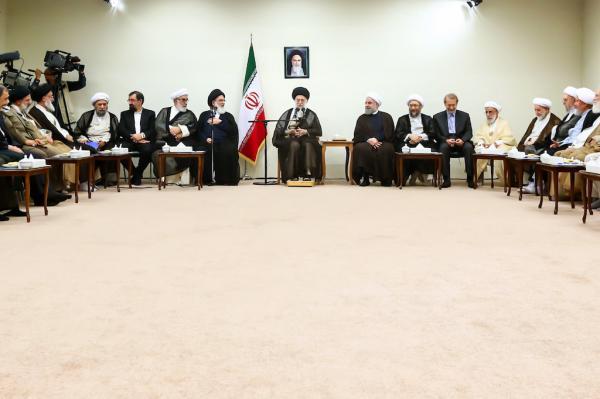 شورای تامین,معرفی وظایف شورای تامین,شورای تامین استان