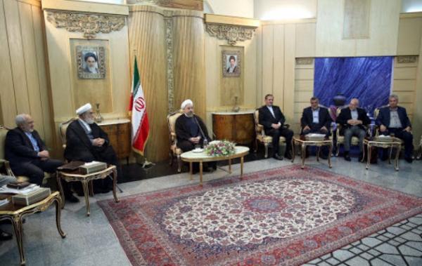 اعضای شورای تامین استان,موفقیت شورای تامین,به تایید شورای تامین,شورای تامین