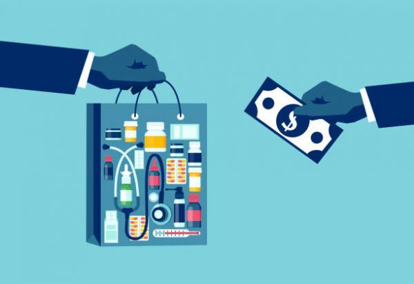قانون عرضه و تقاضا در اقتصاد,عرضه و تقاضا به زیان ساده,قانون عرضه و تقاضا