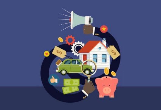 قانون عرضه و تقاضا,عرضه و تقاضا به زیان ساده,قانون عرضه و تقاضا چیست