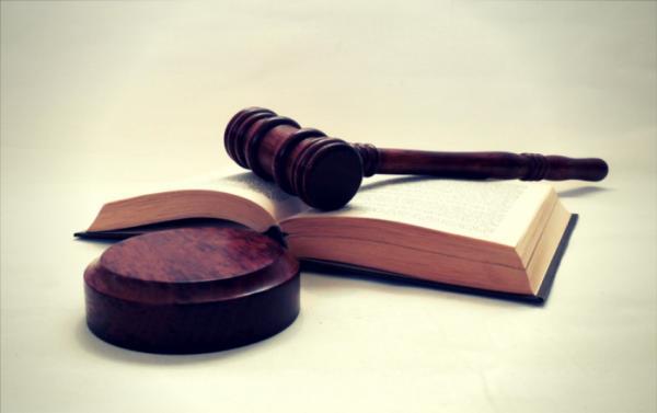 شورای عالی اداری,وظایف و اختیارات شورای عالی اداری,شورای عالی اداری در قانون