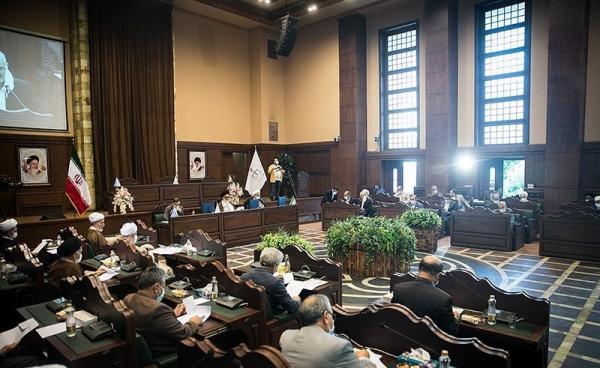 ریاست دیوان عالی کشور,مهمترین وظایف دیوان عالی کشور,اعضای دیوان عالی کشور