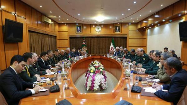شورای عالی امنیت ملی چیست,وظایف شورای عالی امنیت ملی,شورای عالی امنیت ملی کشور