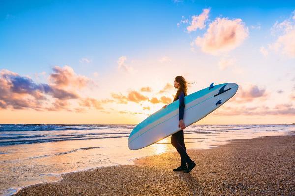 موج سواری,عکس موج سواری,تصاویر موج سواری