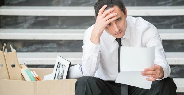 انواع تعلیق قرارداد کار,تعلیق قرارداد کار,تعلیق قرارداد کار یعنی چه