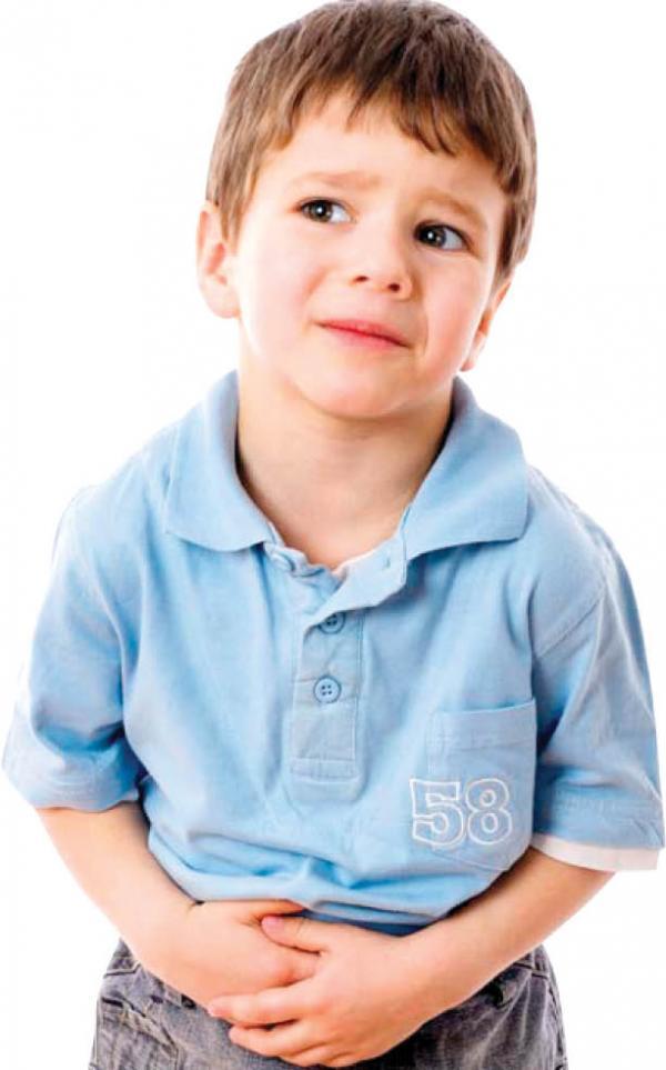 بلعیدن اشیای مختلف در کودکان,بلعیدن داروها توسط کودکان,رفتارهای طبیعی کودکان
