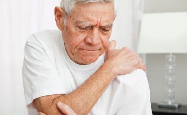 بیماری سندرم درد مزمن,علائم سندرم درد مزمن,درمان سندرم درد مزمن,افراد مبتلا به سندرم درد مزمن,شایع ترین دردهای مزمن