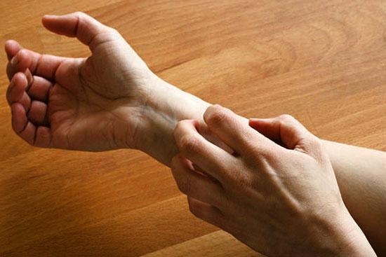 بیماری سیفلیس,انتقال ایدز,زخم های بدون درد