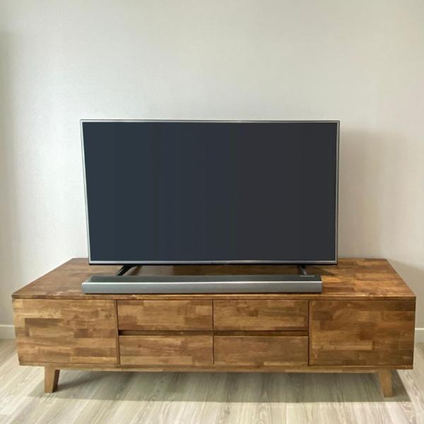 میز تلویزیون جدید,میز تلویزیون ال سی دی,میز تلویزیون