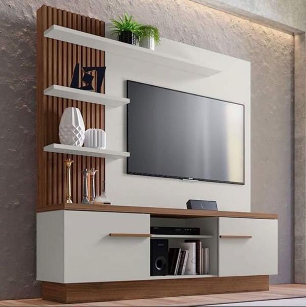 مدل میز تلویزیون,میز تلویزیون,طرح میز تلویزیون