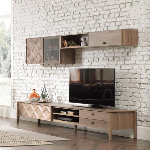 میز تلویزیون lcd, مدل میز تلویزیون دیواری,میز تلویزیون