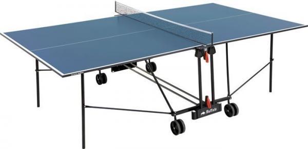 عکس تنیس روی میز,درباره تنیس روی میز,تنیس روی میز