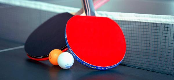 ورزش تنیس روی میز,تنیس روی میز,مقاله درباره ی تنیس روی میز