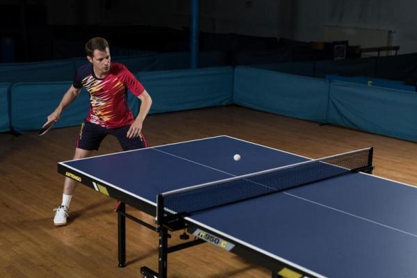 قواعد بازی تنیس روی میز,آشنایی با تنیس روی میز,تنیس روی میز