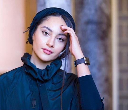 بیوگرافی ترلان پروانه وحواشی جنجالی ازدواجش + جدیدترین عکسهای ترلان پروانه