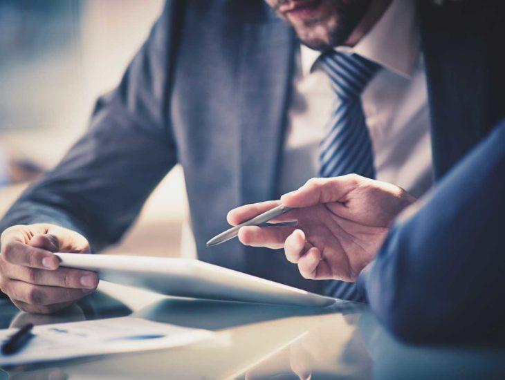 راهنمای اظهارنامه مالیاتی,ارائه اظهارنامه مالیاتی,ویرایش اظهارنامه مالیاتی
