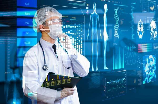 مشاغل فنی,مشاغل فنی مهندسی پزشکی,مشاغل فنی پر درامد