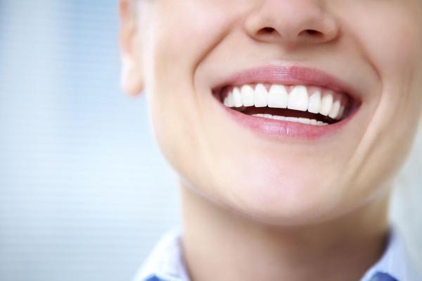 مراقبتهای بعد از جرمگیری دندان,فواید جرمگیری دندان,جرمگیری دندان