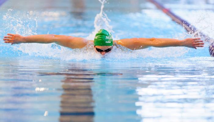 ورزش برای لاغری,چگونه لاغر شویم,لاغر شدن با شنا